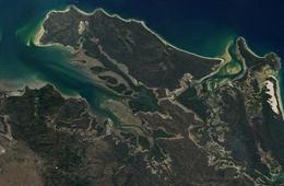 Rodds Harbour declared Fish Habitat Area