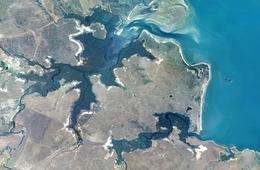 Midge declared Fish Habitat Area